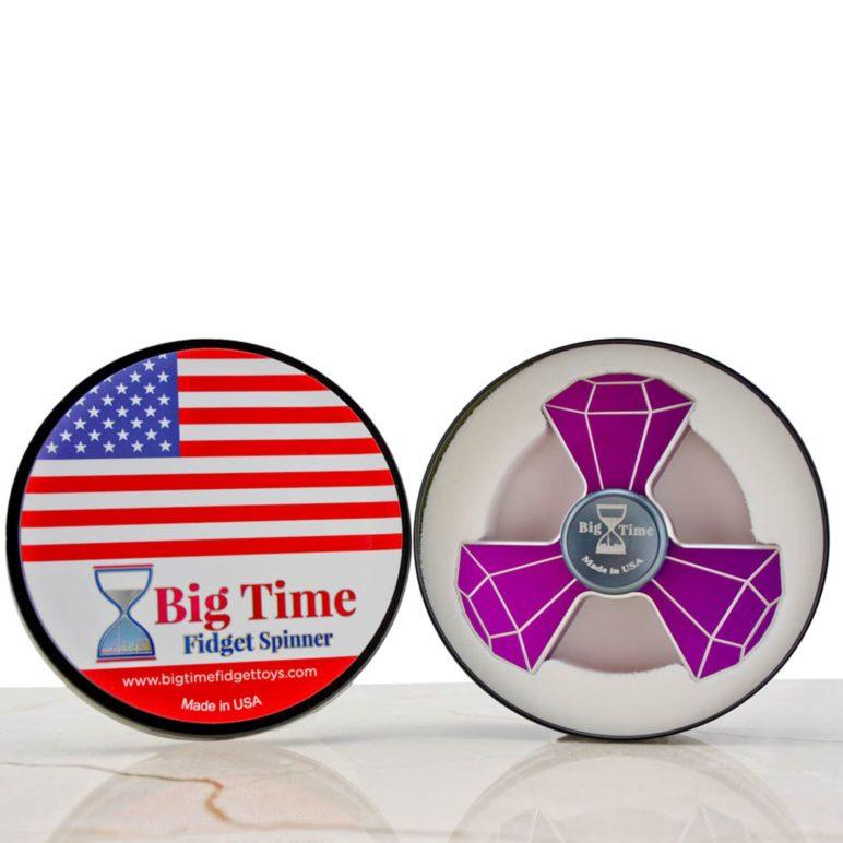 purple in tin square-min