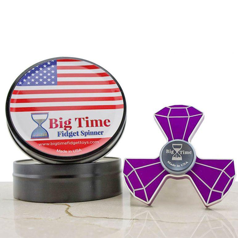 purple with tin sqare-min