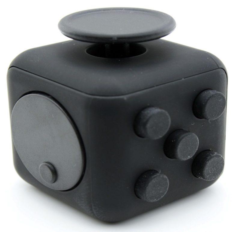 blackcube-min